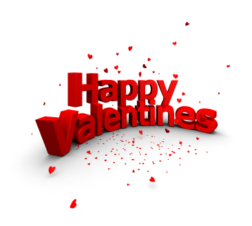 Crystal Coast Blog Valentines Greetings To All